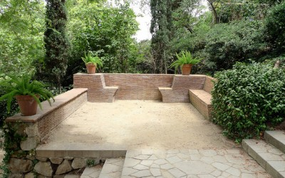 Top Garden Design Tips For Eco Warriors