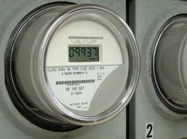 You Could Reduce Your Energy Bills By Using A Half Hourly Meter