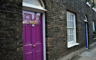 Top Tips For First Time Property Buyers In 2014