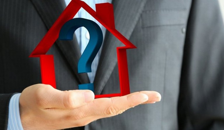 Questions You Should Ask Before Buying Property