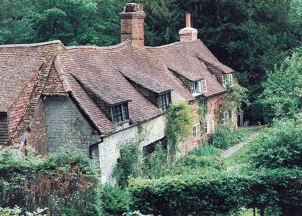 Vital Things To Check Before Buying A Country Cottage
