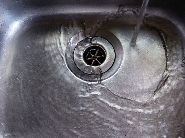 The Top 3 Most Common Plumbing Problems in Your Home