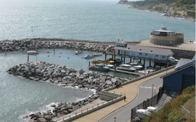 5 Amazing Reasons That The Isle Of Wight Is An Eco-Friendly Place To Live