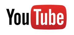 YouTube channels to watch before getting a mortgage