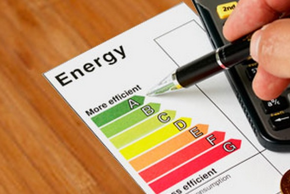 Top 5 Eco-Friendly Home Improvements