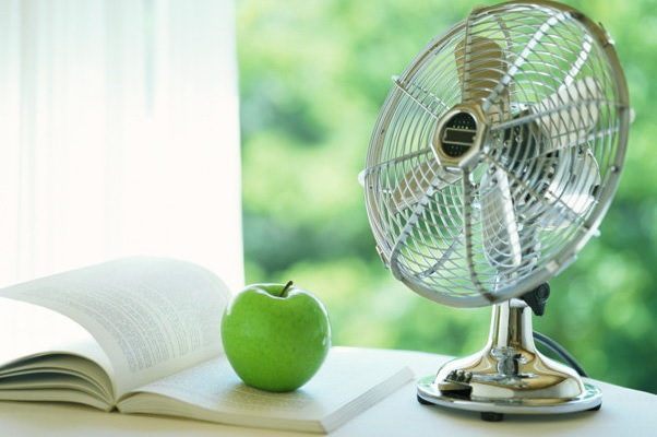 4 green ways to reduce your heating bills