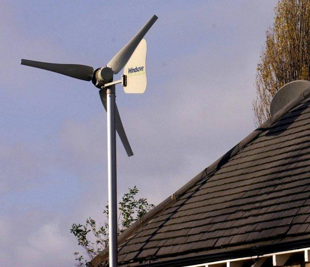 windturbinesforhomes