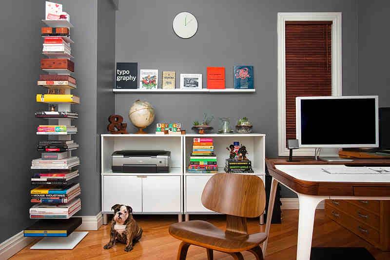 800px-Interior_design_865875