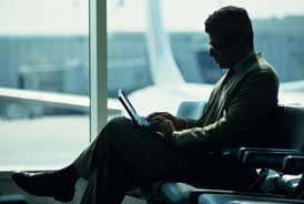 Make the Most of Your Business Travel