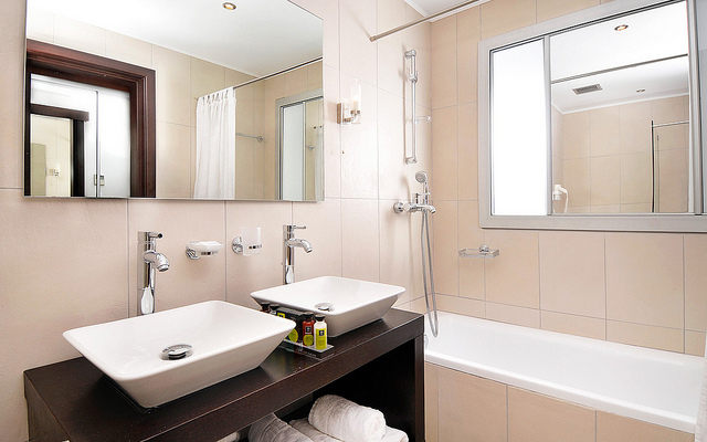 Trend Common Bathroom Plumbing Problems and How to Fix Them