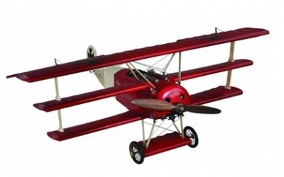 Top Gifts for Aviation Enthusiasts