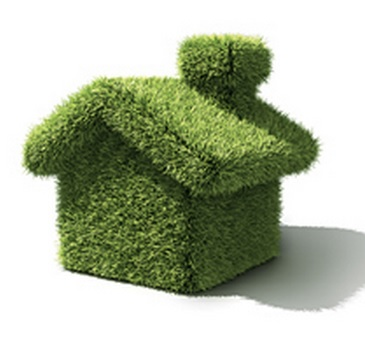 Getting Renewable Energy into Your Home