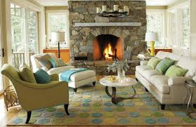 4 Steps to Winterizing Your Home