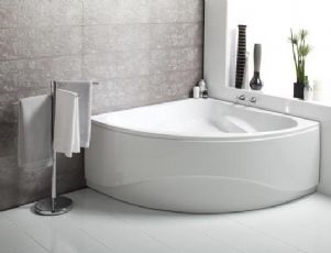 Tips for Cleaning Your Whirlpool Bathtub Properly