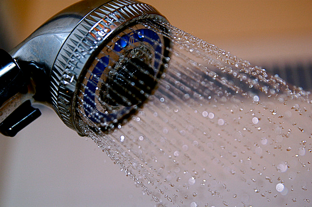 Astounding Tips for Green Plumbing in Your Home
