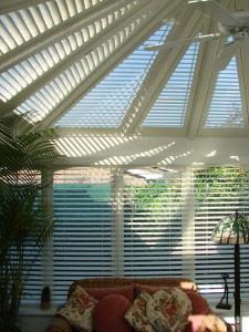 window shutter 2