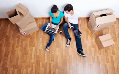 Why Secured Loans are the Perfect Option for Homeowners