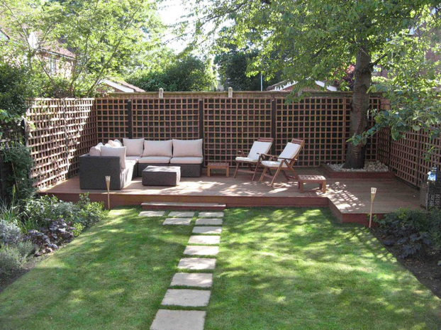 8 Incredible Ways to Make Your Garden More Awesome