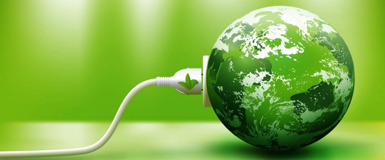 Keeping a green home: Energy-saving solutions for every family