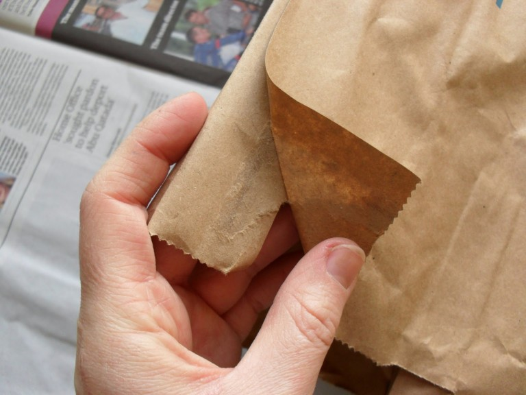 Top 12 Uses For Reusing Paper Bags