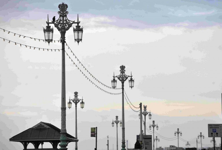 Brighton and Hove Energy Efficiency Targets – Meeting the Targets