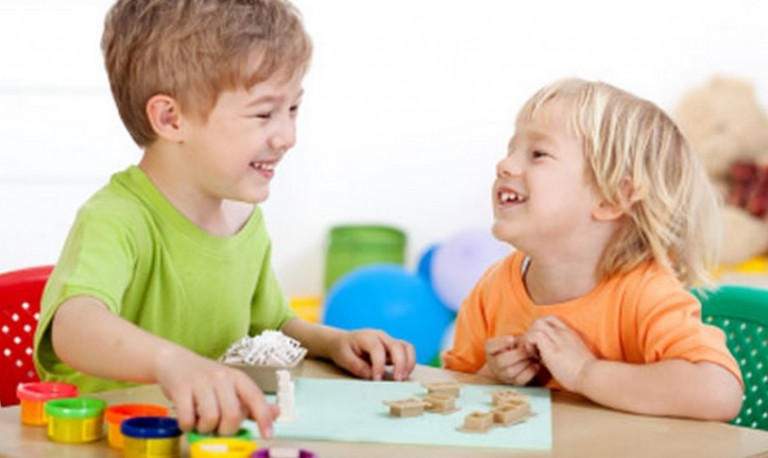 How to Keep Your Kids Busy on a Rainy Day: Top 3 Indoor Activities
