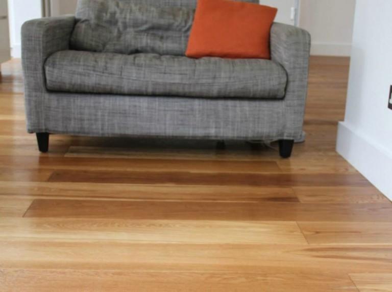 Top Trendy Flooring Options