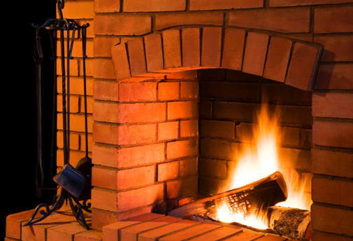 The Most Eco Friendly Ways of Keeping Your Home Warm
