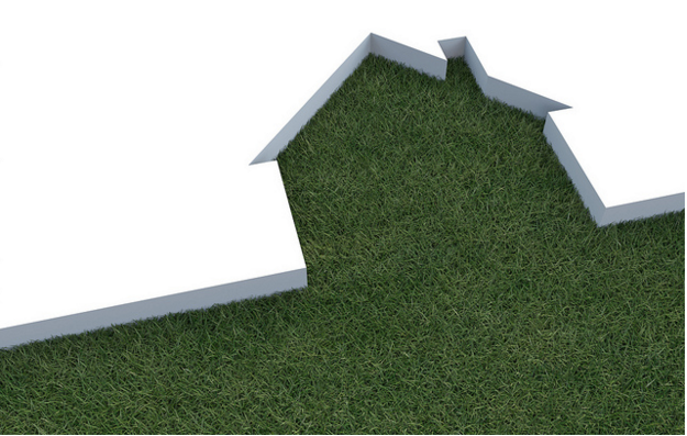Save The Environment By Modifying Your Home Life In These Crucial Ways