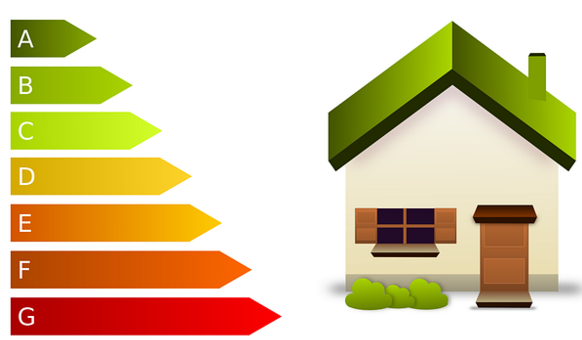 Save Energy In Your Home Throughout The Year With These Tips