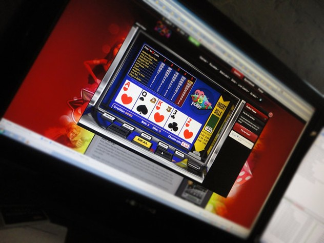 Five Things To Be Wary Of When Looking At Online Casinos