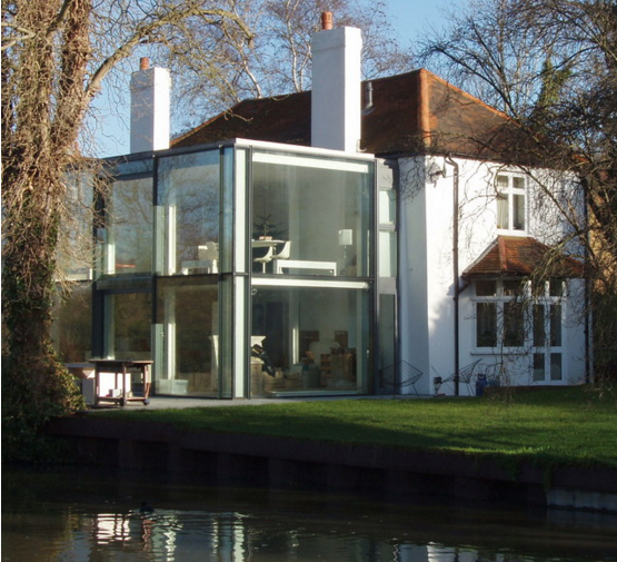 Considering Building an Extension? 5 Things You Should Check