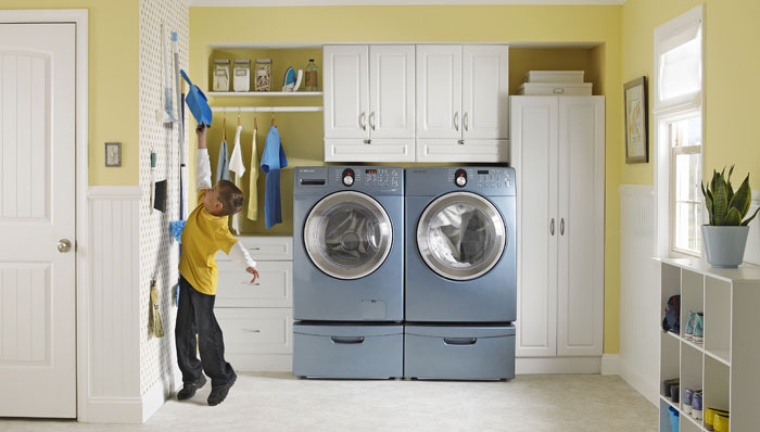 How to make your home more energy efficient by redecorating