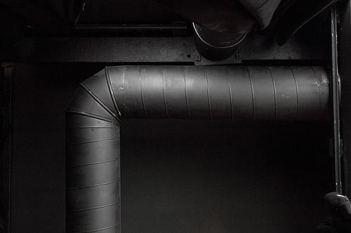 Factors That Make a HVAC System More Energy Efficient