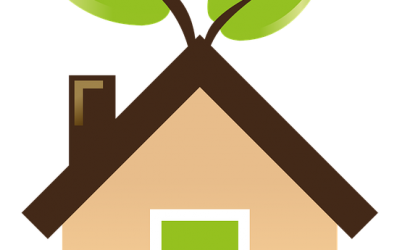 Environmental Sustainability in Building Industry