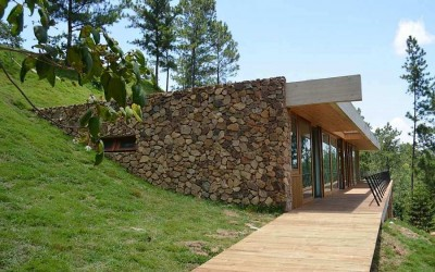 Eco-friendly construction and its importance