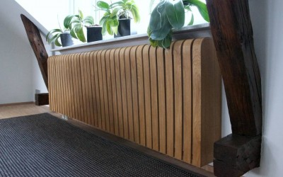 Choose the Right Radiator for Your Home with these Tips