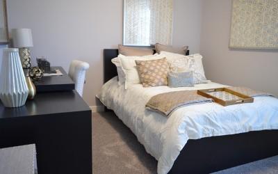 Helpful Tips For Choosing Bedroom Furniture