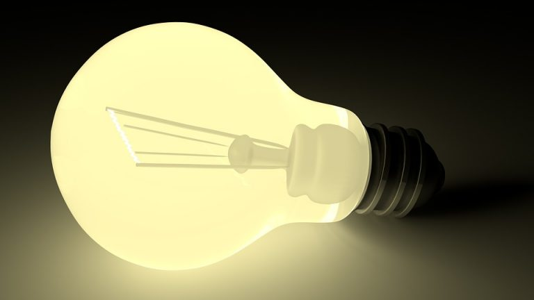 Seven Ways to Reduce Your Electricity Bill