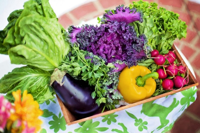 Most Common Vegetable Mistakes and How to Avoid Them