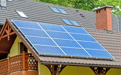 Is Solar Energy the Way Forward?