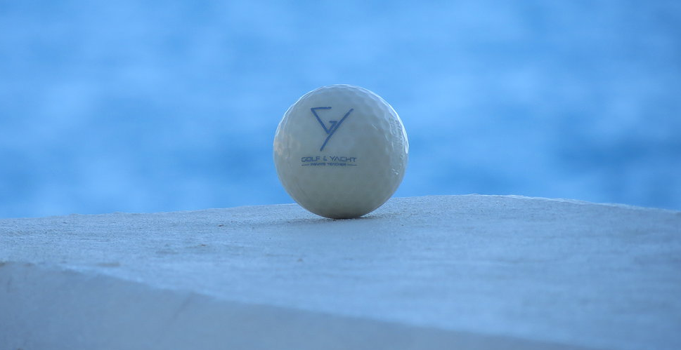 golf-and-yacht