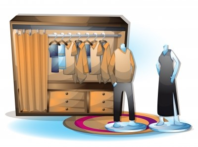 4 Reasons Why Self-storage Facilities Have Started to Become Popular