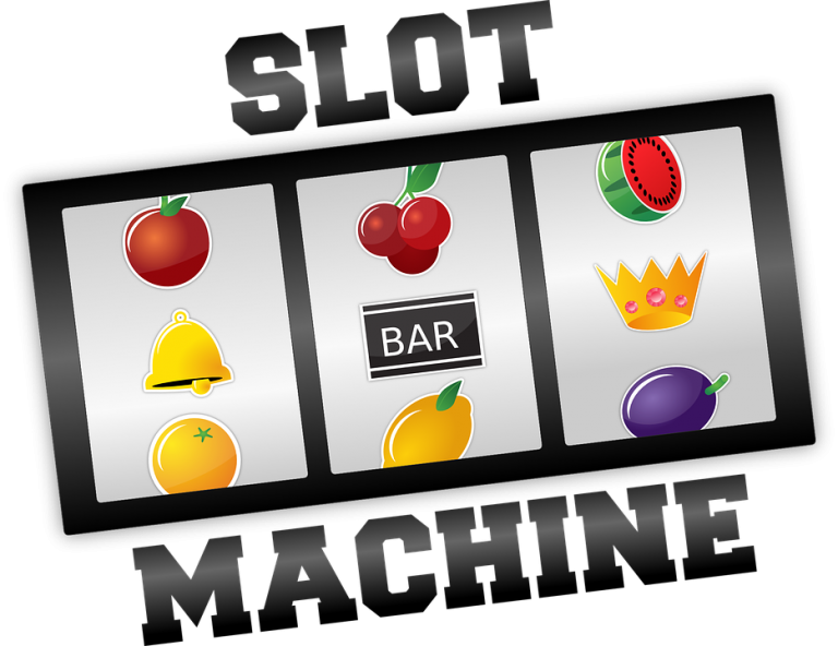 Great UK Online Slots