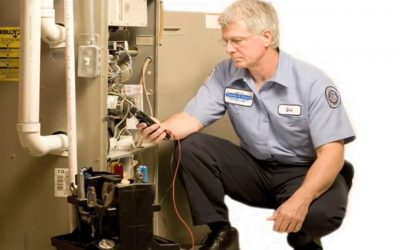 Emergency Furnace Repair Facts Of Interest