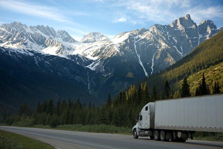 Precision Moving Solutions California