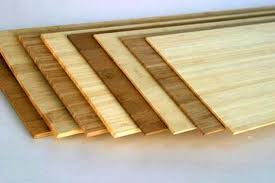 Environmentally Friendly Home Improvement Products