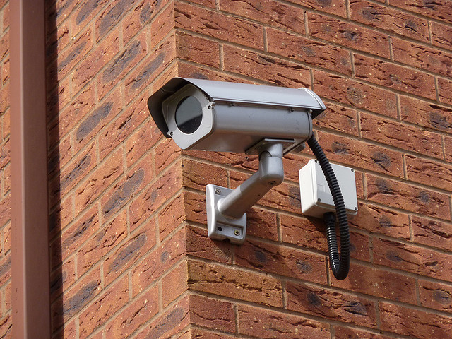 How To Save Money By Installing Your Own Home CCTV Equipment