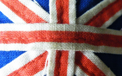 Are UK Handmade Products Truly Green?