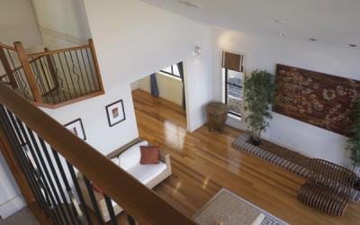The Ultimate Guide To Choosing The Right Flooring For Your Home